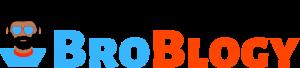 BroBlogy